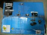 Сверлильный станок mdpp500s. Фото 2.