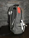 Войлочный рюкзак yamamay. Фото 4.