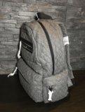 Войлочный рюкзак yamamay. Фото 2.