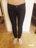 Распродажа!!!джинсы. Фото 1.
