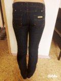 Распродажа!!!джинсы. Фото 2.
