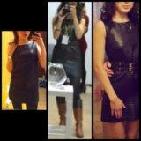 Платье concept club. Фото 1.