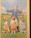 Книга лука мудищев иосидор барков. Фото 3.