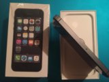 Iphone 5s (16gb). Фото 2.