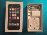 Iphone 5s (16gb). Фото 3.