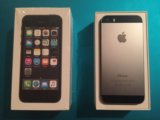 Iphone 5s (16gb). Фото 1.