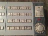 Телефон советский для предприятий. новый. ретро. Фото 2.