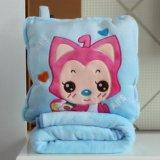 Подушка с одеялком. 1 в наличии. Фото 1.