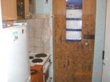 Холодильник самсунг. Фото 1.