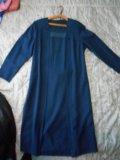 Просто платье. Фото 2.