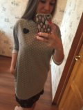 Новое платье италия. Фото 2.