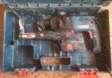 Перфоратор bosch gbh 2-23 rea. Фото 3.