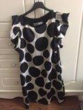 Платья из шёлка. Фото 1.