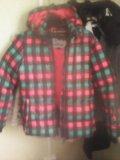Куртка женская, торг. Фото 1.