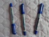 Ручка-флажок. Фото 4.