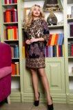 Новое стильное платье. Фото 1.