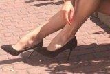 Туфли лодочки. Фото 1.