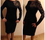 Новые платья. Фото 2.