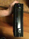Автомагнитола blaupunkt. Фото 2.
