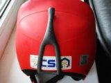 Шлем горнолыжный детский. Фото 3.