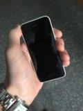 Продам айфон 5с. Фото 4.