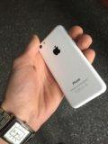 Продам айфон 5с. Фото 2.