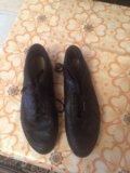 Оригинальные кроссовки. Фото 3.