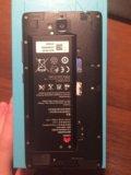 Huawei honor 3c. Фото 4.