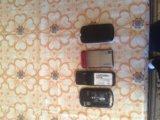 Не рабочие телефоны. Фото 4.