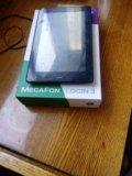 Планшет мегафон логин3. Фото 1.