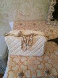 Сумки. Фото 2.