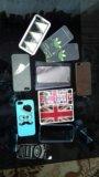 Чехлы и наклейки на айфон 5.5s. Фото 1.
