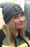 Новые шапки унисекс. Фото 2.