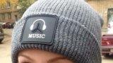 Новые шапки унисекс. Фото 3.