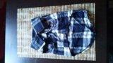 Рубашка для собаки. Фото 2.