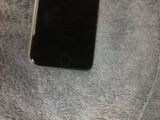Iphone 6s 64gb. Фото 1.