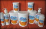 Sahara prof паста для шугаринга депиляция. Фото 1.