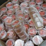 Sahara prof паста для шугаринга депиляция. Фото 2.