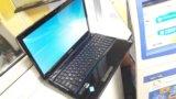 Игровой ноутбук i5. Фото 1.