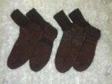 Мужские носки. Фото 2.