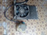 Радиатор ваз 21099. Фото 2.