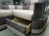 """Большой угловой диван """"швед"""" от производителя. Фото 3."""