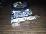 Nvidia gtx650. Фото 1.