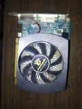 Nvidia gtx650. Фото 3.