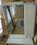 Мебель для ванной комнаты. Фото 1.