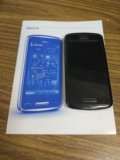 Nokia c 6-01. Фото 1.