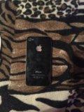 Айфон 4s. Фото 2.