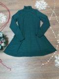 В наличии платья. Фото 3.