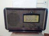Радио. Фото 2.
