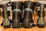 Сноубордические ботинки 45-46. Фото 2.